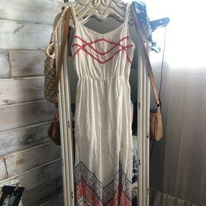 PacSun Maxi Dress